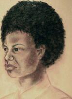 Harris County Jane Doe (August 7, 1981)