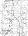 Fairview-canyon-map