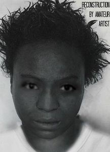 Prince George's County Jane Doe (1988)