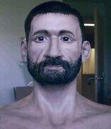 Rosthern John Doe