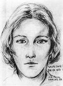 Los Angeles Jane Doe (March 1980)