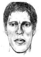 Vancouver John Doe (1998)