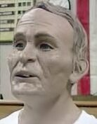 Napa County John Doe (2007)
