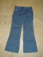 BG Jeans