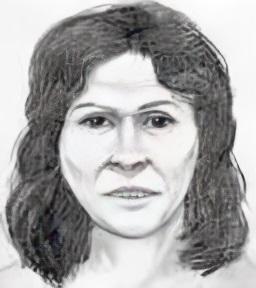 Cristina Roblero