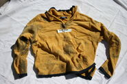 Pinal County John Doe (2008)