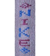 RJD sock 01