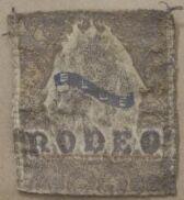 00011 Label L