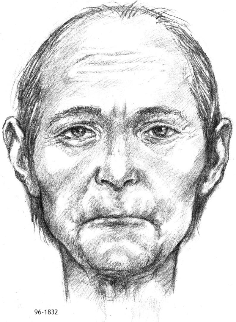 Maricopa County John Doe (1996)
