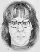 Ahlden Jane Doe