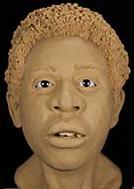 Hillsborough County Jane Doe (1979)