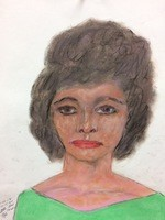 Crittenden County Jane Doe (1990)