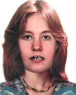 Broward County Jane Doe (1975)