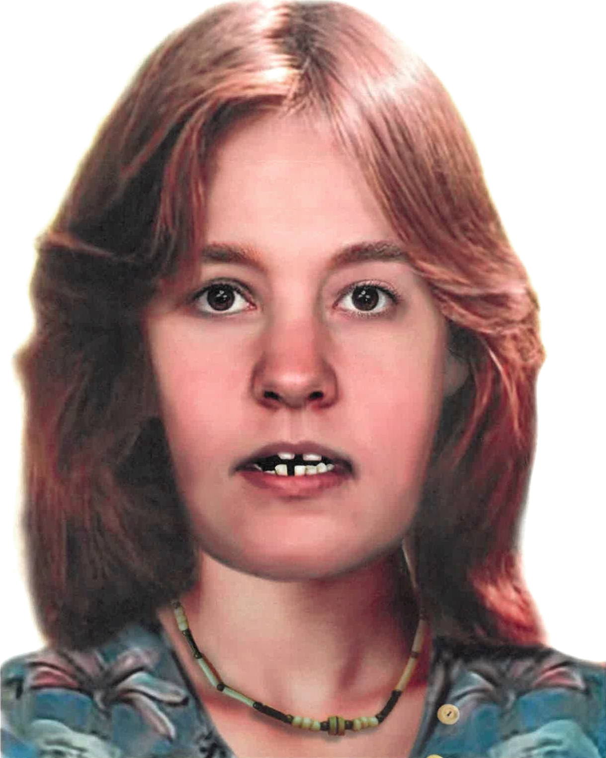 Broward County Jane Doe (1975)
