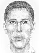 Northridge John Doe (2004)