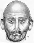 Los Angeles County John Doe (1991)