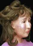 Ramsey county jane doe clay old 2
