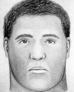Palm Beach County John Doe (1993)