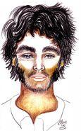 Collier County John Doe (May 18, 1980)