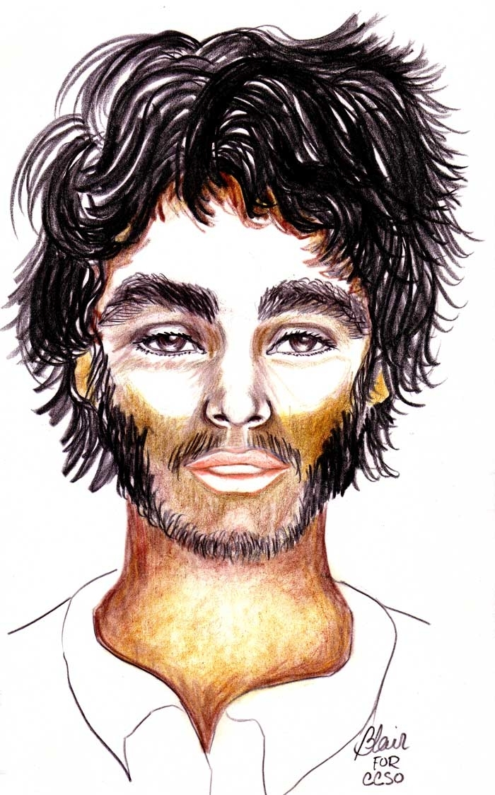 Collier County John Doe (May 18, 1980)