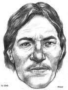 Gila Bend John Doe (April 18, 2016)
