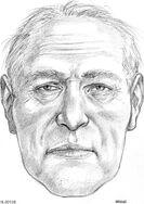 Yavapai County John Doe (2018)