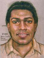 Harris County John Doe (June 4, 1987)