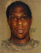 Harris County John Doe (December 28, 1984)