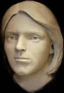 Will County, Illinois Jane Doe3
