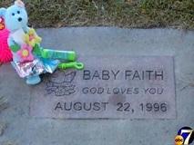 Baby Faith