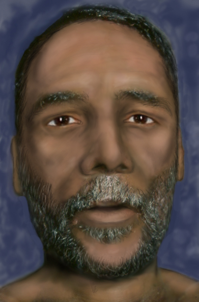 Broward County John Doe (2005)