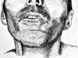 Ealing John Doe (2010)