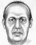 Travis County John Doe (September 1998)