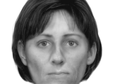 Owen County Jane Doe