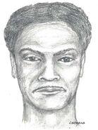 Broward County John Doe (September 29, 1985)