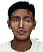 Phoenix John Doe (June 19, 2001)