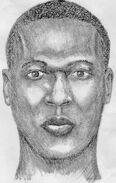 Kankakee County John Doe