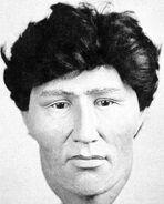 Montague County John Doe (1981)