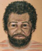 Harris County John Doe (August 8, 1981)