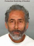 Bexar County John Doe (2019)