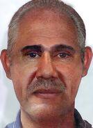 Hillsborough County John Doe (September 21, 2005)