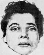 Loudoun County Jane Doe (1961)
