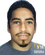 New York John Doe (August 8, 2000)