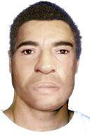 Jefferson Parish John Doe (August 1997)