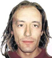 Rutesheim John Doe
