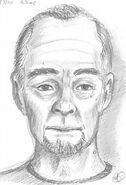 Duval County John Doe (2020)