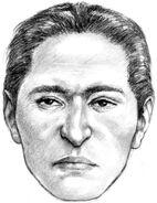 Yavapai County John Doe (1998)