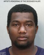 Miami-Dade County John Doe (January 13, 1989)