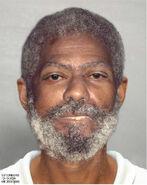 Miami-Dade County John Doe (December 8, 2008)