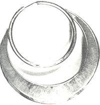UP 1339 earring.jpg